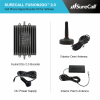 Fusion2Go 2.0 Cell Phone Signal Booster Kit
